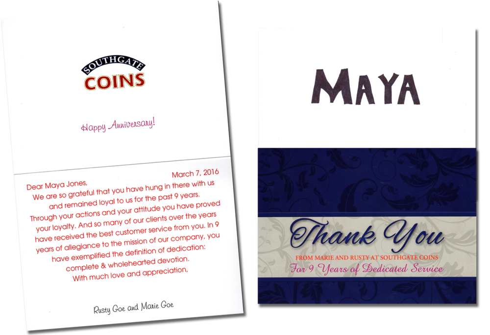 Maya-Jones-9th-Anniversay-Card-Inside-Outside-Envelope-Tributel.png