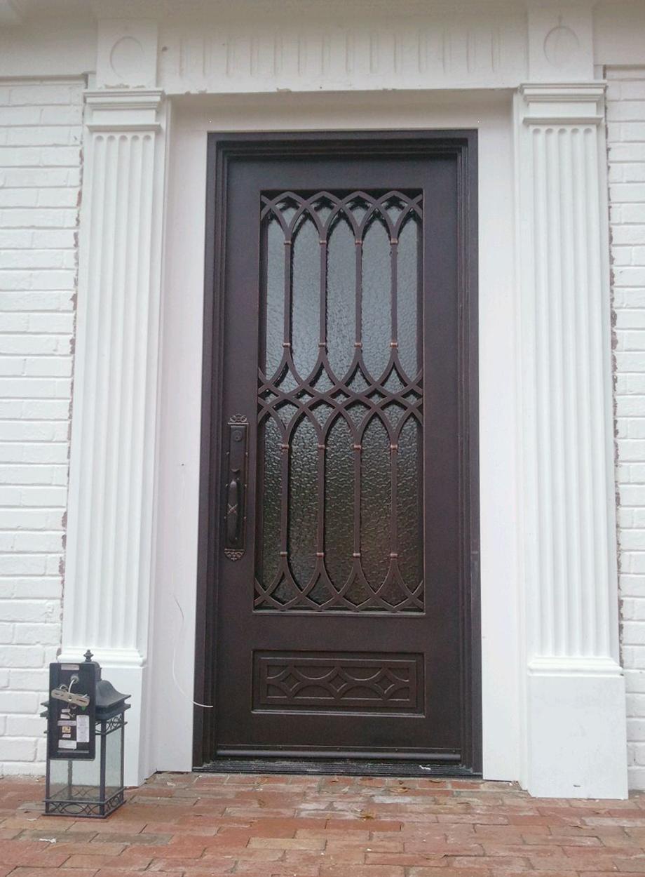 Single Door_straightIMAGE.jpg