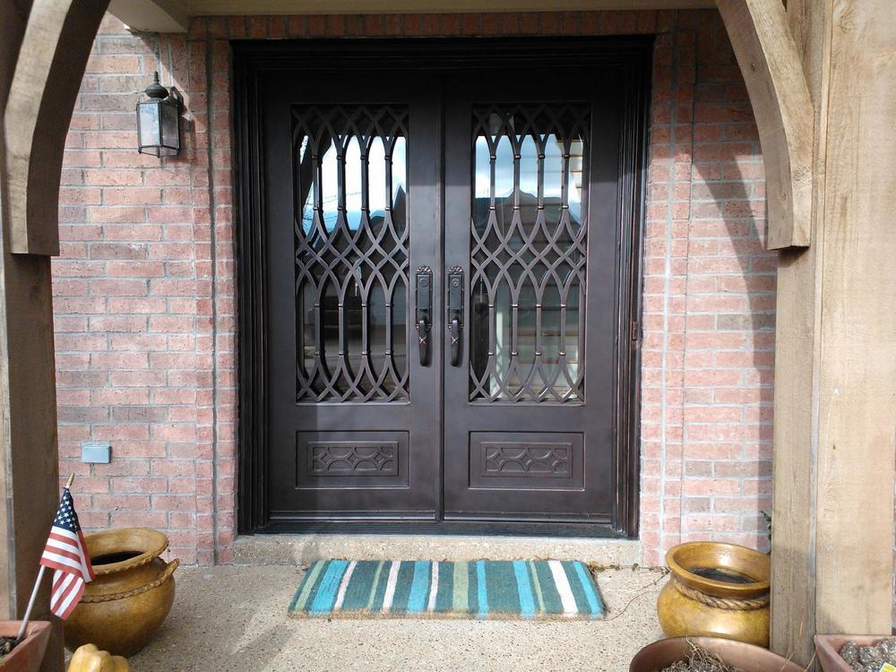 photo short door.JPG