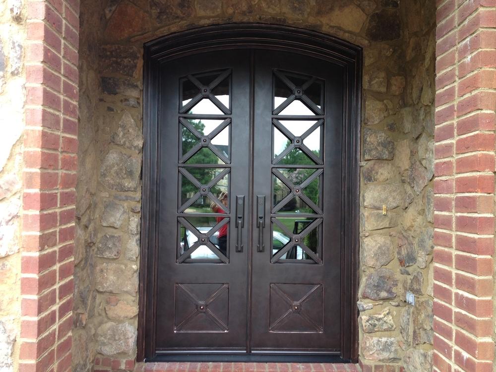 Door w rivets 2.jpg