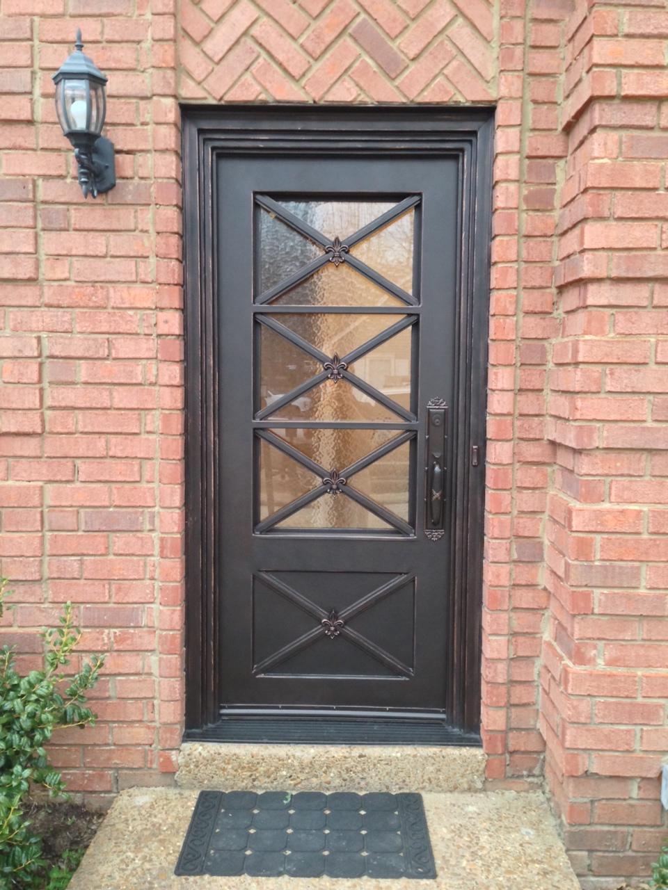 Single Door 2.JPG