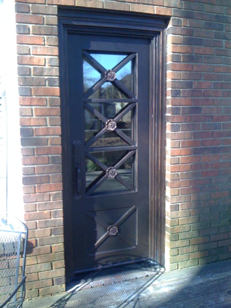 Single Door.jpg
