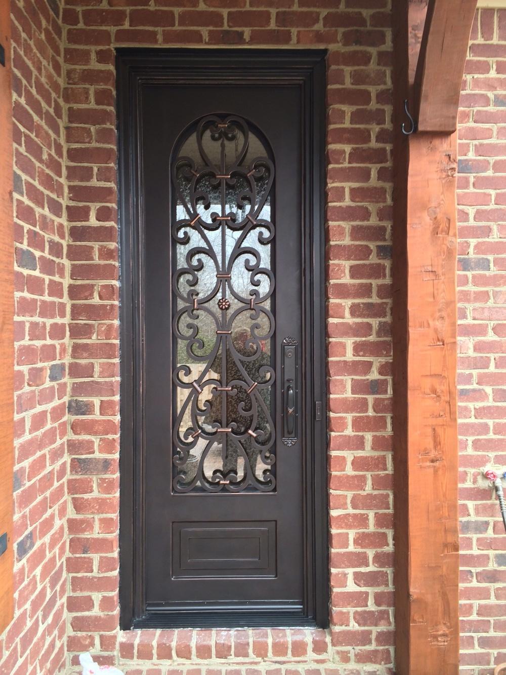 Single Door 4.JPG