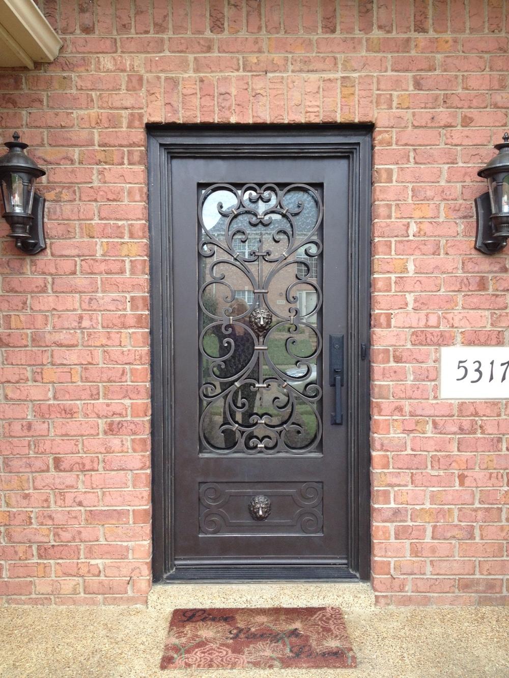Single Door 3.JPG
