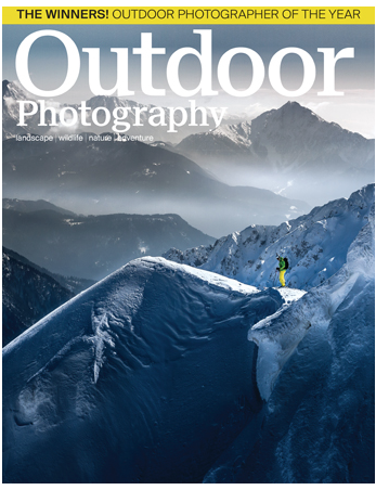 Outdoor Photography - March 2015