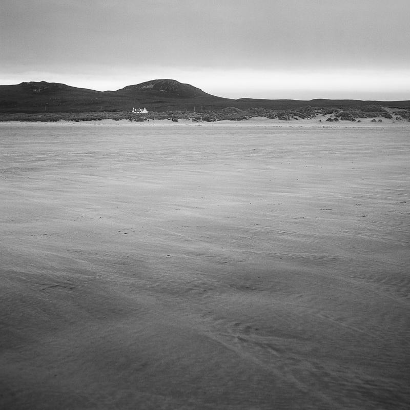 IMAGE #04 - Achnahaird Beach