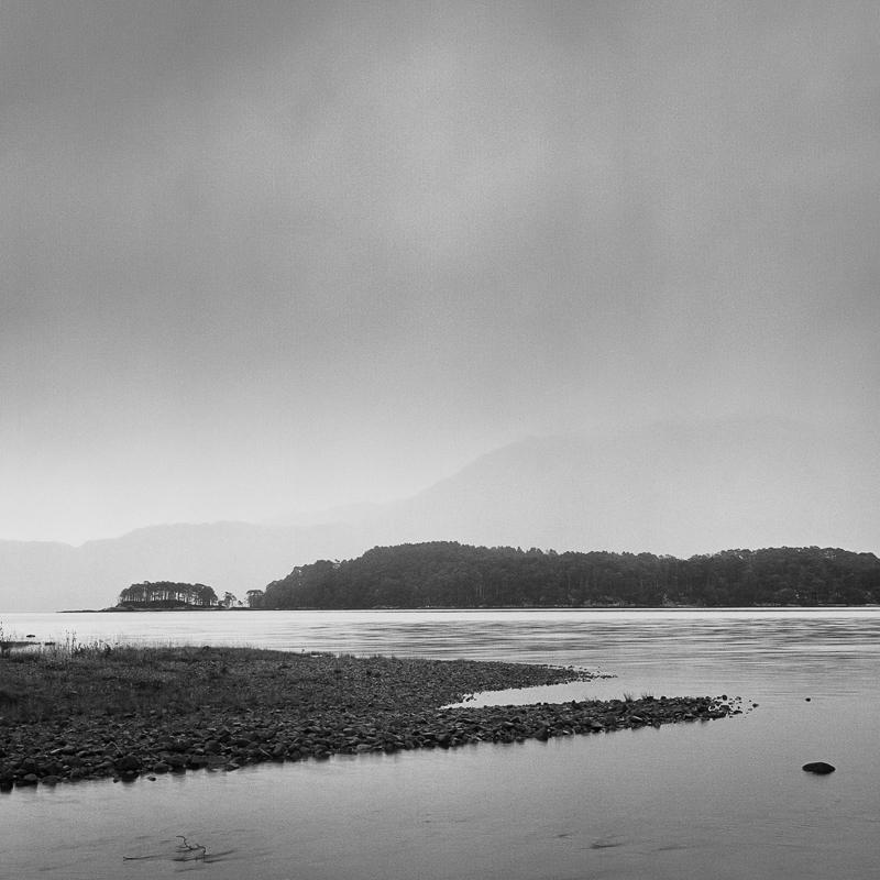 IMAGE #10 - Loch Maree