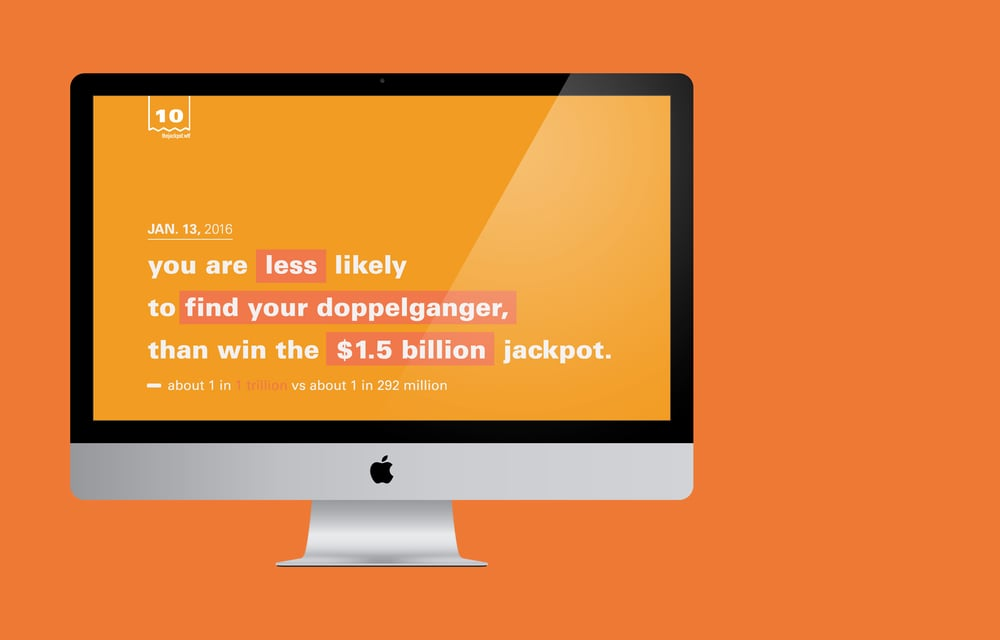 imac_Orange.jpg