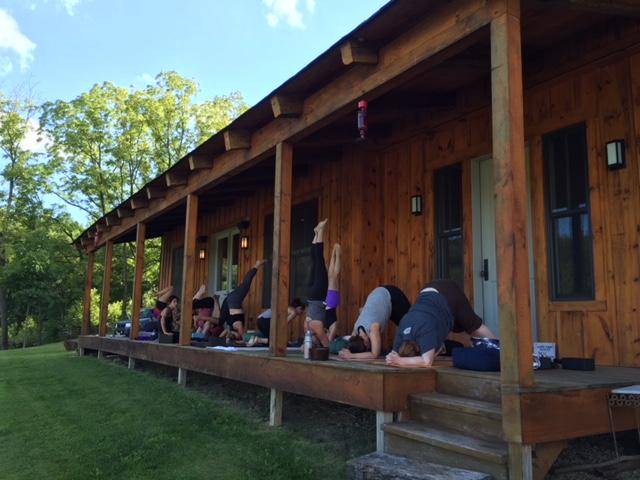 porch yoga.JPG