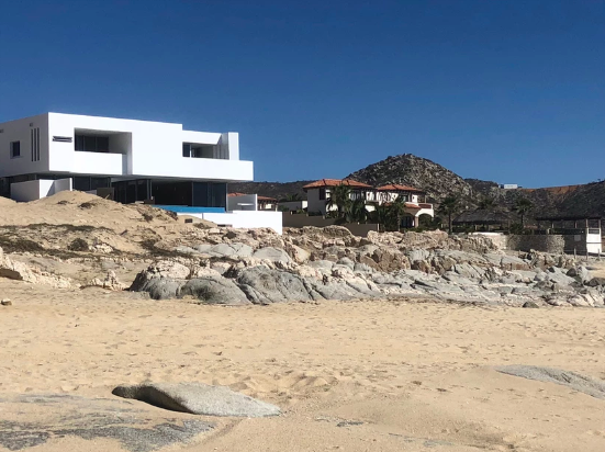 house from beach.png
