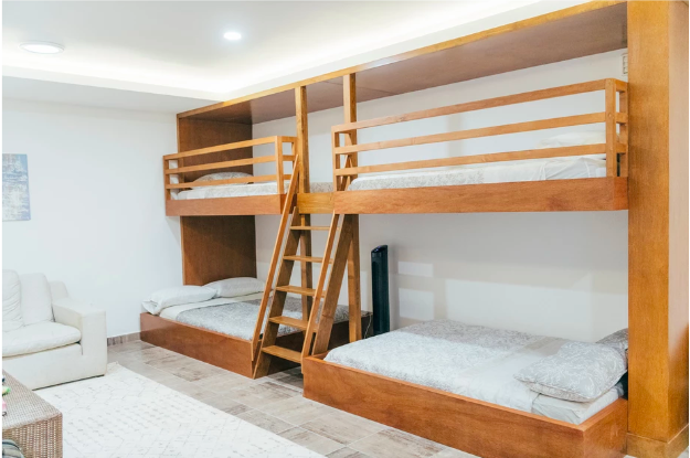 bunkbeds.png