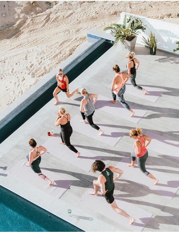 yogaonporch.jpg