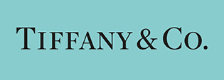 Tiffany-custom-framing-newport.jpg