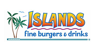 islands-restaurant.jpg