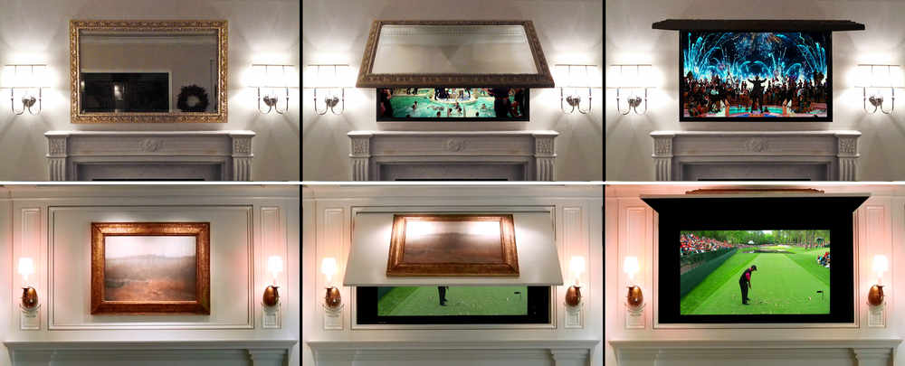 frame-HIDE-TV-tvcoverups-panel-lift-hidden-tv-
