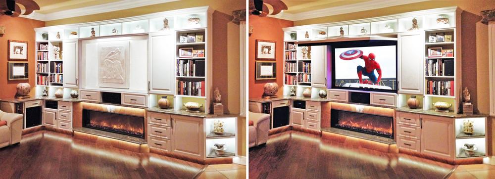 frame-tv-hidden-behind-art-mirror-tv-cover-ups-decor-ideas-side-by-side.jpg