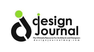Design journal magazine-16.9.jpg