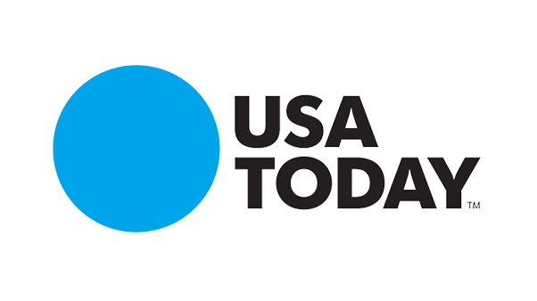 usa-today-logo-16.9-1.jpg