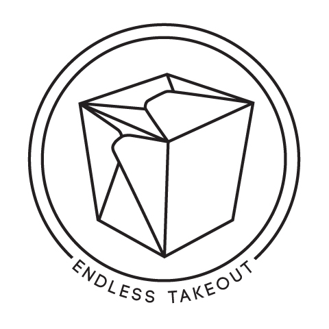 endless takeout