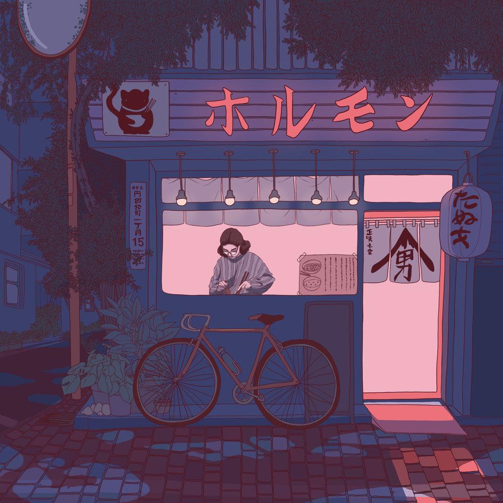 night ramen shop_FINAL.jpg