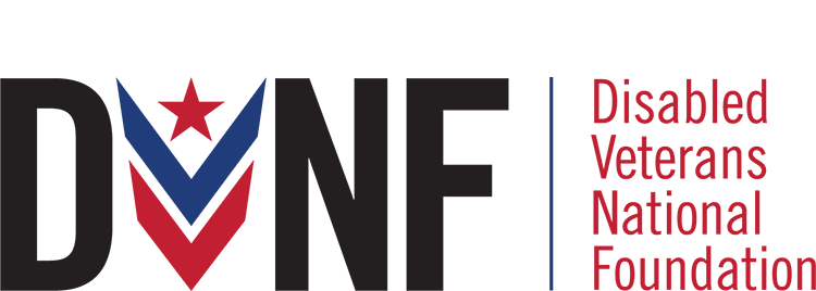 DVNF LOGO_RGB_small.png