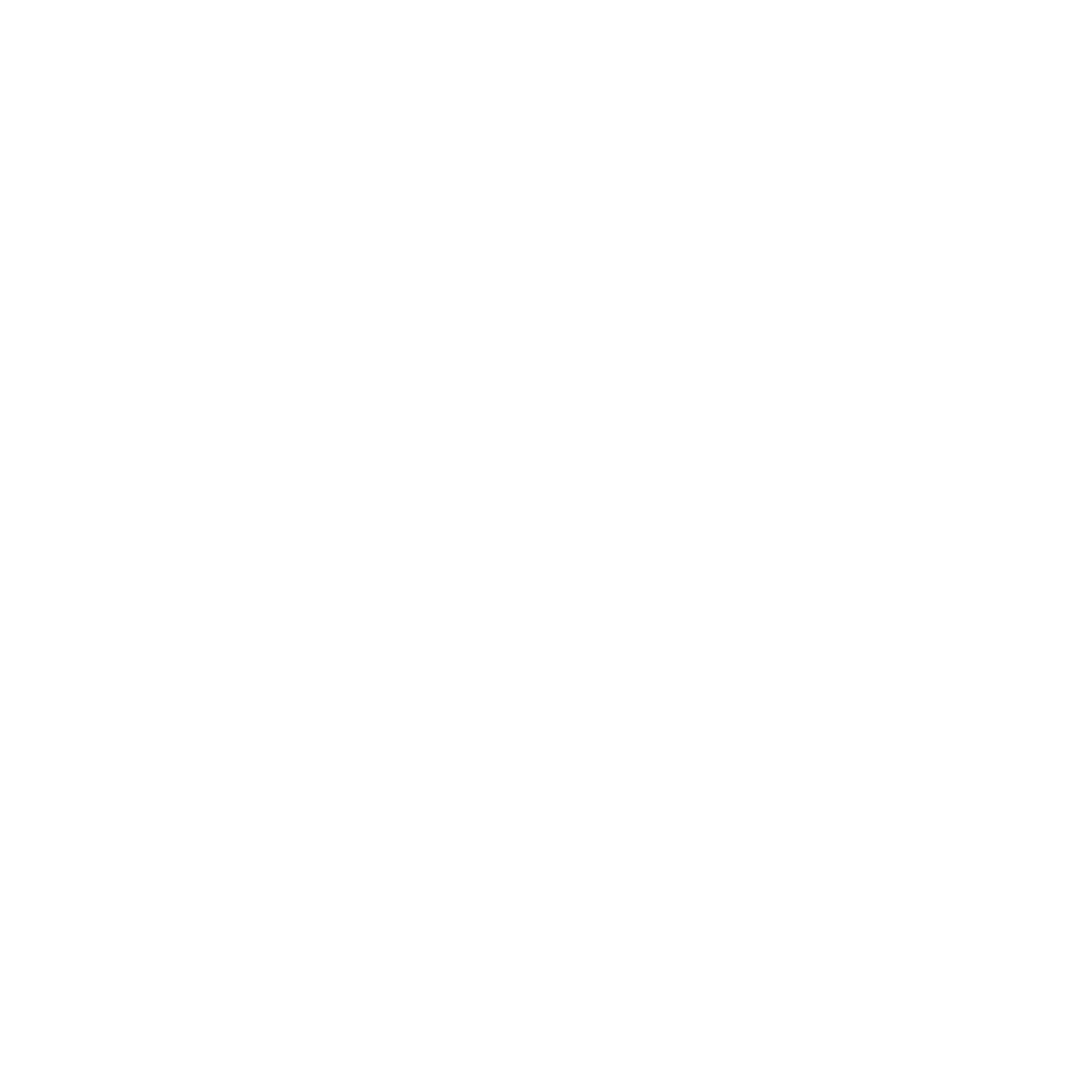 Welcome to TravisBoothman.com
