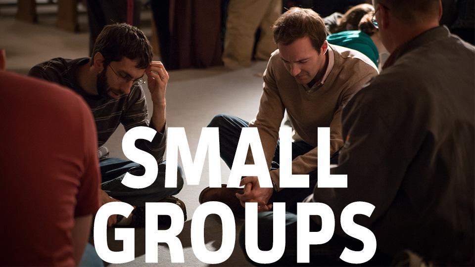 small_groups.jpg