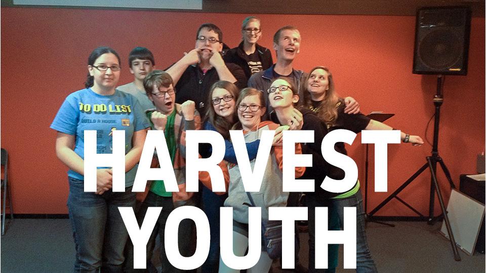 harvest_youth.jpg