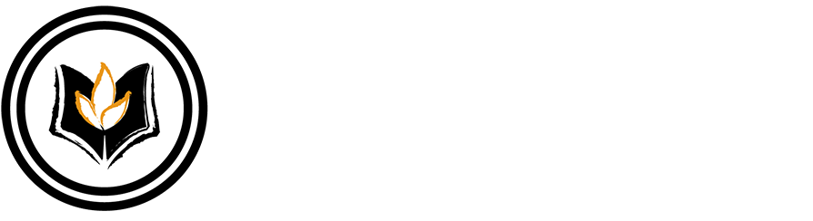 Harvest Bible Chapel Decatur