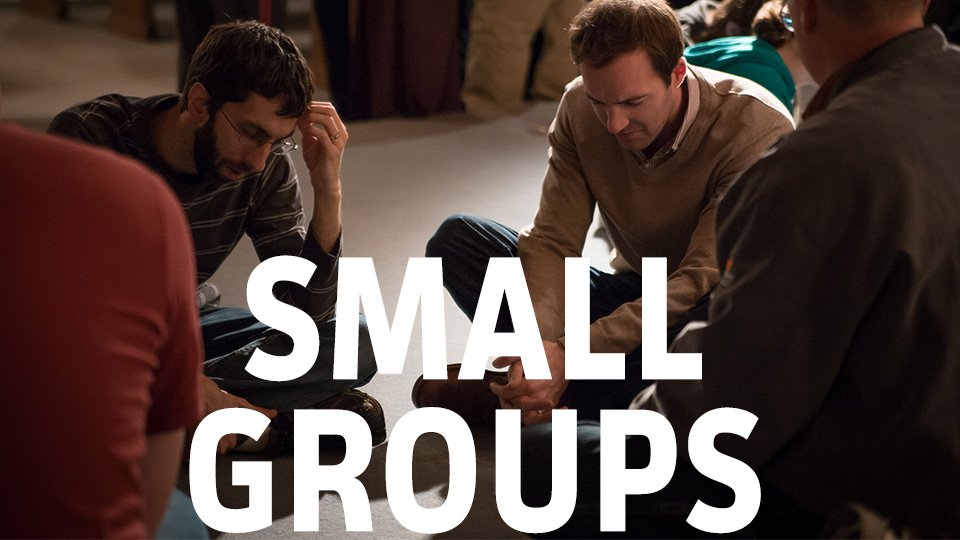 small_groups.jpg