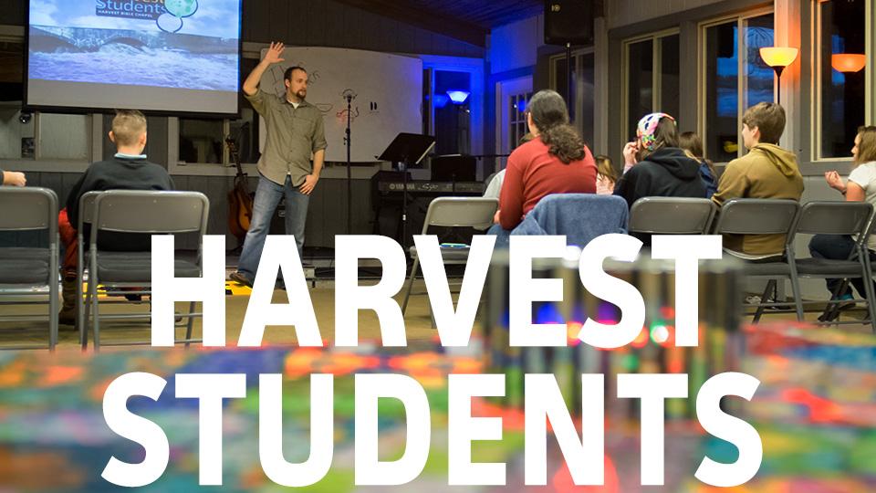 harvest_students.jpg