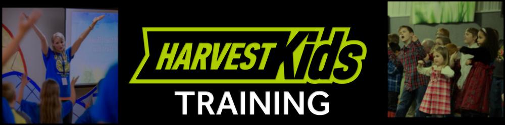 harvest_kids.png