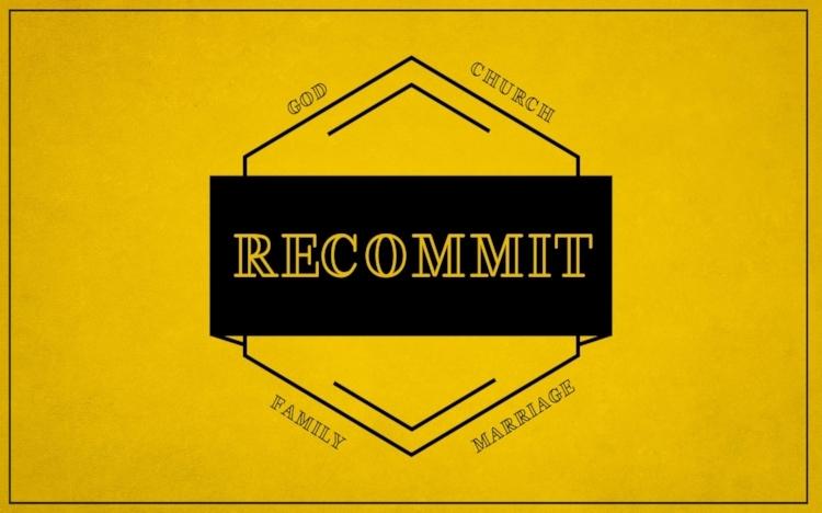 Recommit Logo.jpg
