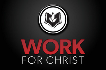 Work For Christ.png