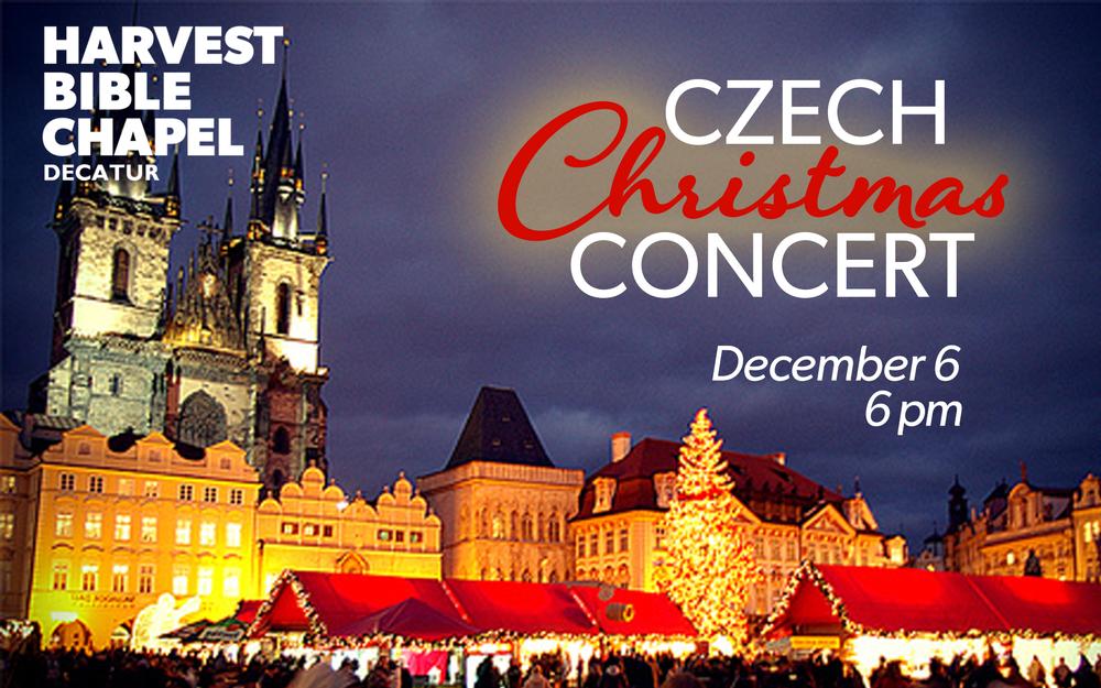 Czech-Christmas-Concert.png