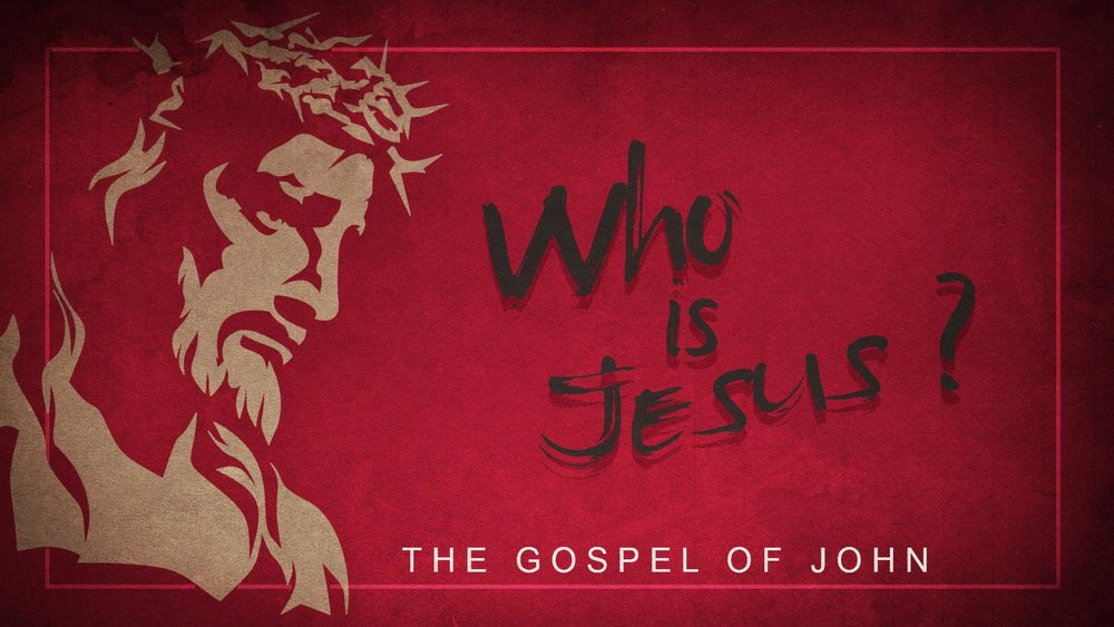 Who is Jesus-Red.jpg