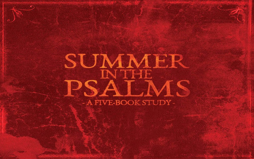 Summer in the Psalms.jpg