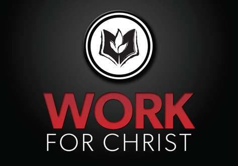Work For Christ.jpg