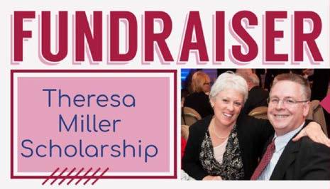 Miller Fundraiser.jpg