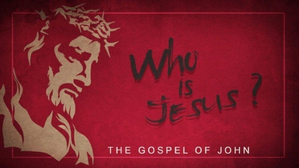 Who is Jesus-Red.jpg