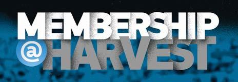 Membership @ Harvest.jpg