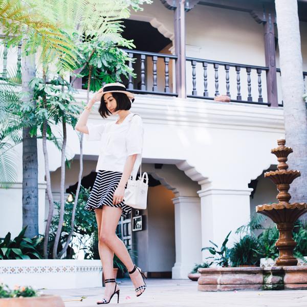 chriselle_lim_striped_skirt_boxy_white_top-1-2.jpg