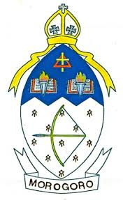 Anglican Diocese of Morogoro