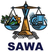 SAWA Tanzania