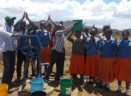 Kibaoni School Pump.png