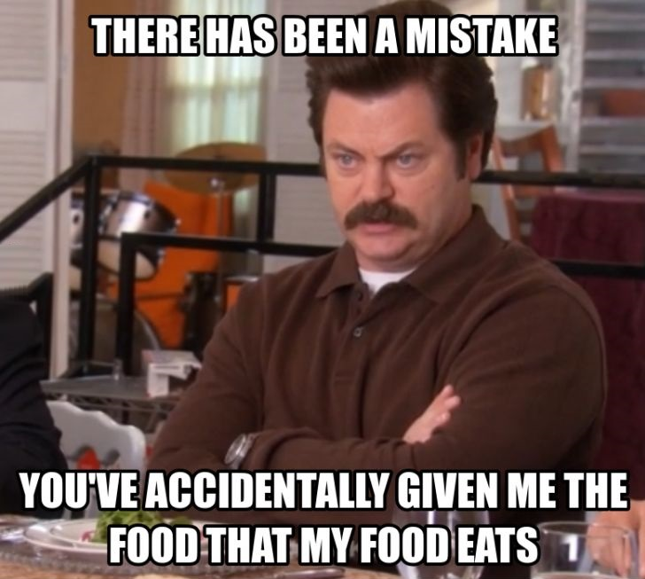 ron-swanson-vegan-food-joke.jpg