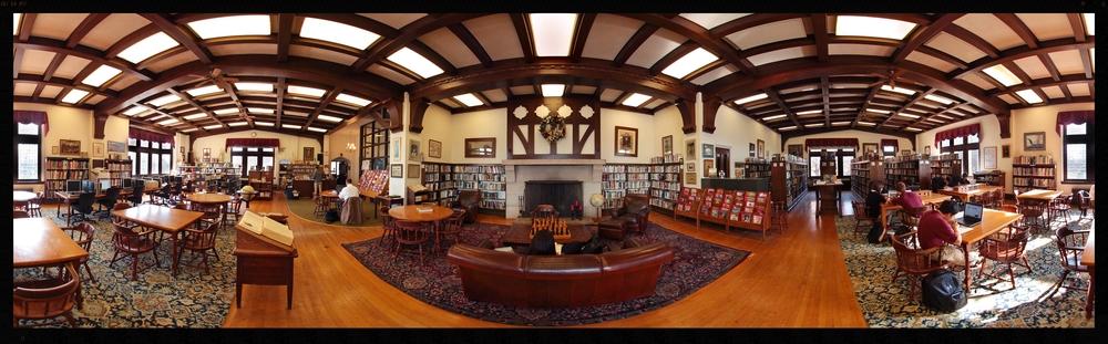 Hirst Library.jpg