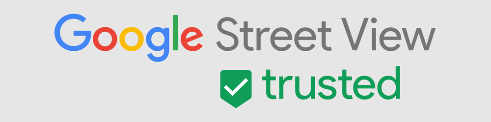 TrustedProBadge_English_p-1.png