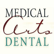 med arts dental.png