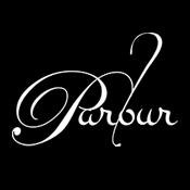 parlour.png